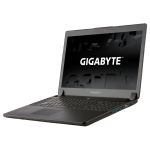 Gigabyte P37X V3 gaming laptop review: 17 inches of steel