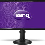 BenQ GW2765HT review: a solid 1440p IPS monitor for £275