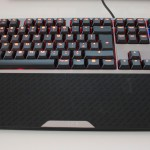 Cherry MX Board 6.0 review: a stylish, satisfying package