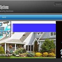 pro_home_security_systems_450
