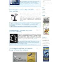 pro_home_security_systems_full