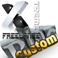 custom_blogs 200