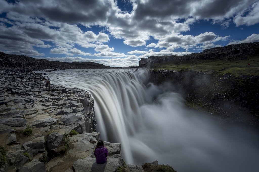 iceland-highlights-of-the-north