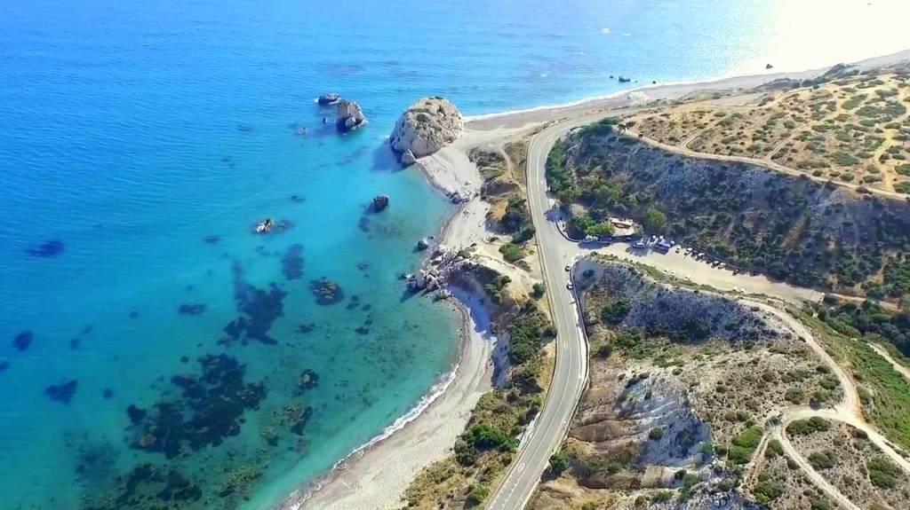Petra-tou-Romiou-or-Aphrodites-Rock-Beach-Paphos-Cyprus-Index-16x9-039-cover