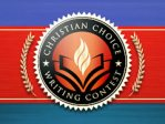 Xulon Press Announces 2013 July Christian Choice Writing Contest is Officially Open