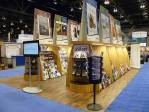 Xulon Press authors represented well at the 2013 International Christian Retail Show (ICRS)