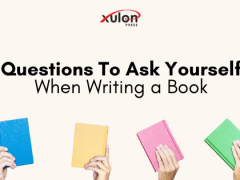 Questions To Ask When Writing a Book