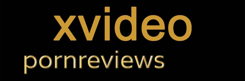 Xvideo Blog Reviews
