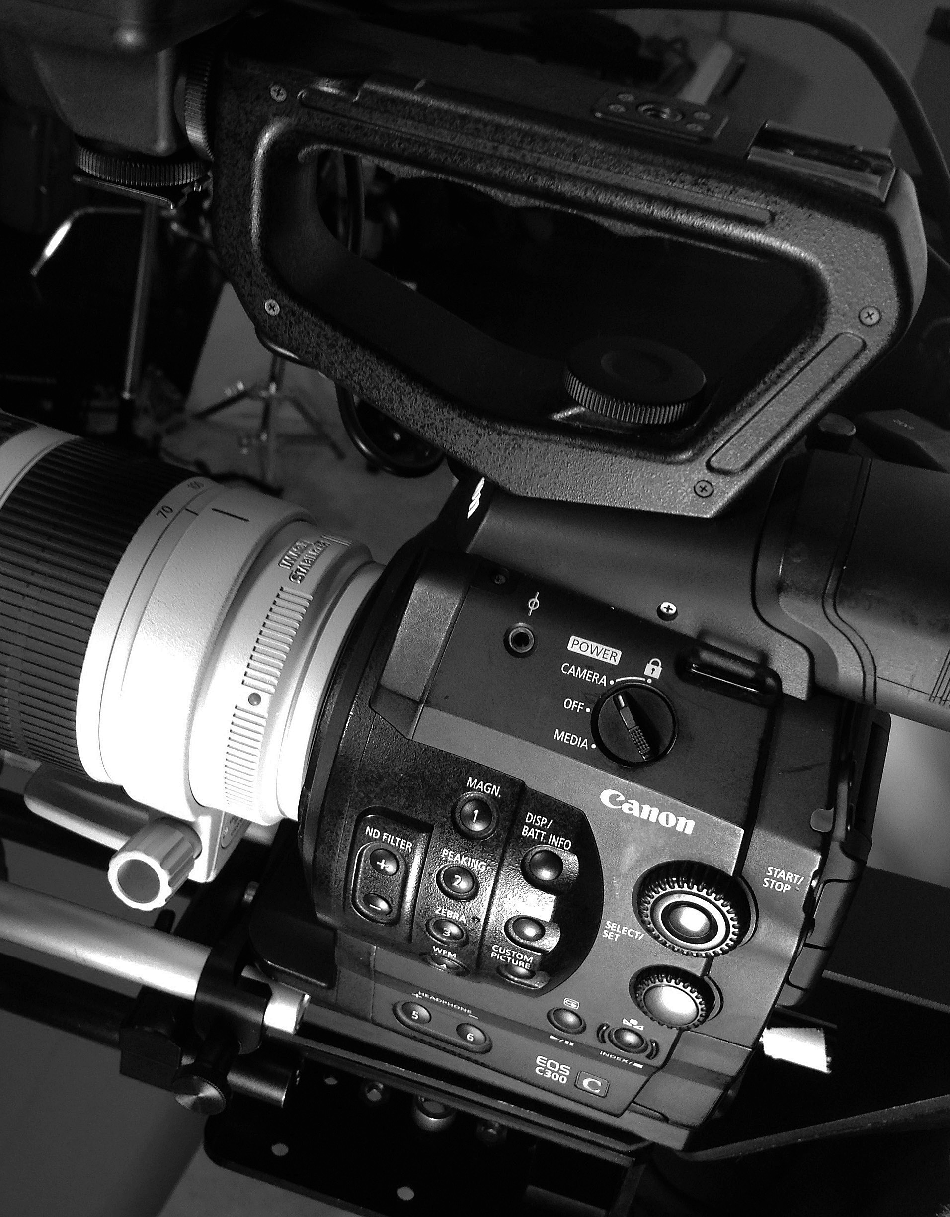 studio-xvii-canon-c300-gascuel-studio-photo