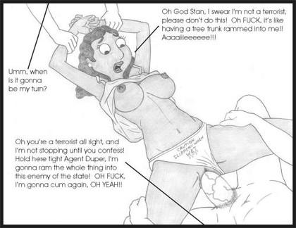 american dad hentai comics