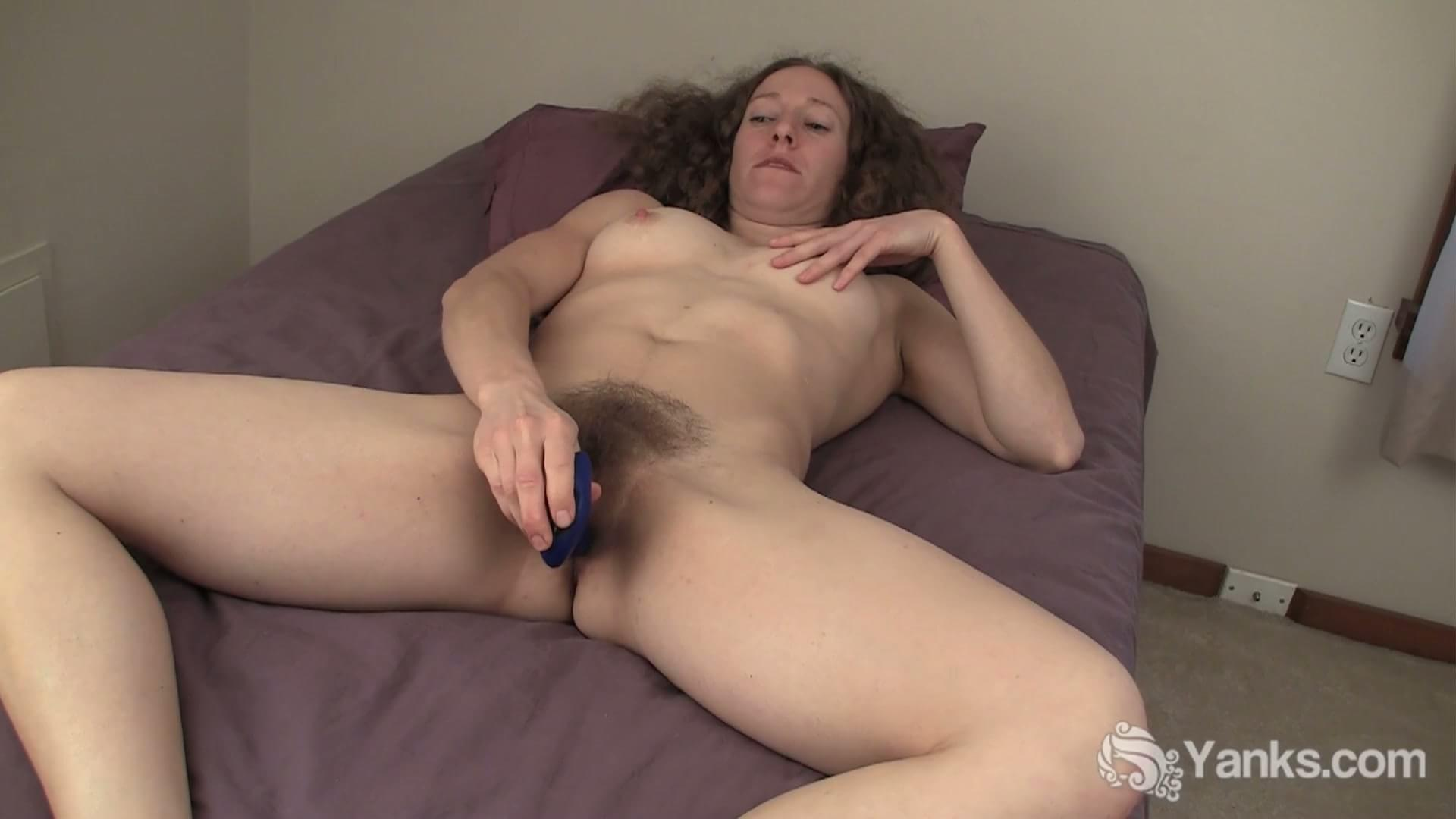 Curious topic Horny lesbian dildo orgasms speaking, you
