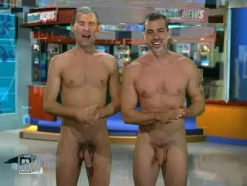 naked news male lucas taylor