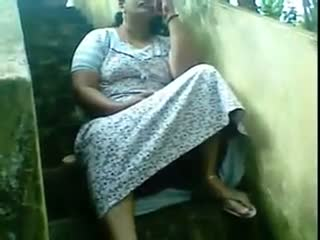 tamil village aunty sex