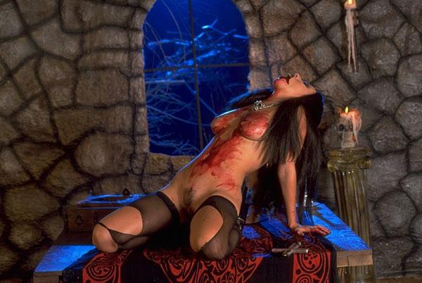 satanic hail satan sex