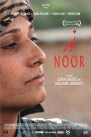 Noor (2014)