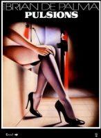 Pulsions (1981)