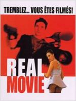 Real Movie (2004)