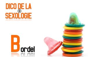 sexologie bordel
