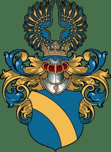 Wappen Fuhrmann