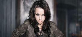 Miss Mary feat. Uddi – Pe numele tau (single nou si videoclip)