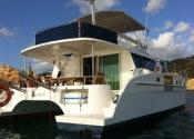 alquiler-catamaranes-motor-c6