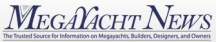 megatacht-sponsor