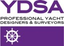 YDSA-Logo-colour_200x143