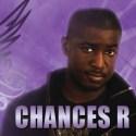ChancesR