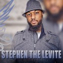 Stephen The Levite