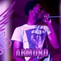 Armond