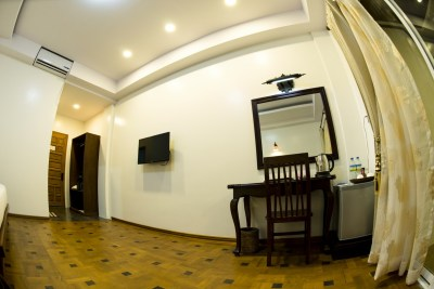 In Room Facility (2)