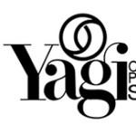 八木スタジオのwebサイトをリニューアルいたしました。