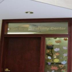 Reproductive Medicine Institute2