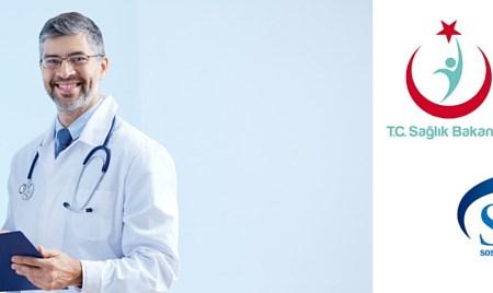نظام الرعاية الصحية في تركيا