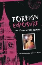 Foreign_Exposure