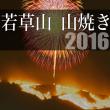 wakakusayama_yamayaki_2016_eyecatch