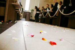weddingetiquette_003