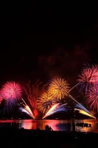 katsushika_fireworks_002