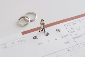 proceedingsofmarried_011