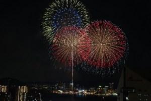 ashiya_fireworks_2015_005