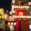 kawagoe_festival_eyecatch