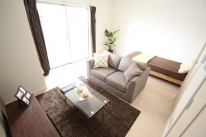 mansion_apartment_004