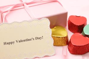 valentine_card_010