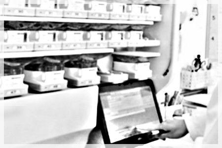 やくがくま.com 薬剤師国家試験 実務実習 受験対策 教育サイト 学習内容 国試 出題 可能性 受験生 姿勢 態度