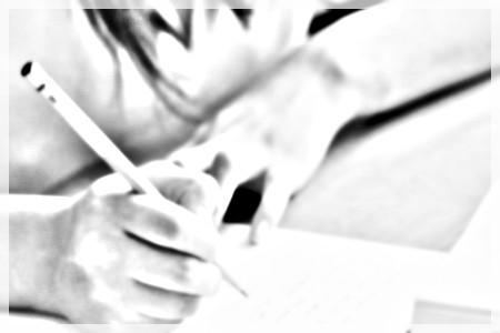 薬剤師国家試験 受験対策 教育サイト やくがくま 国試 出題基準 改変 改善 4年周期 可能性 難化 易化 傾向 難易度 説明 記事