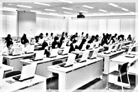 薬剤師国家試験 受験対策 教育サイト やくがくま 科目数 分野 組み合せ 具体例 サンプル 受験勉強 同時 受験対策 先輩 薬学生 感想 意見 まとめ 記事 写真 画像