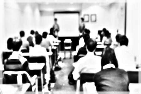 薬剤師国家試験 受験対策 教育サイト やくがくま 受験生 受験勉強 薬学生 予備校 通学 通う 利用 時 際 注意点 ポイント 危険生 致命的 重大 大切 重要 必要 説明 記事 プロデューサー 役割 個人 個別指導 最強 理想 状態 弱点 現実 スペック