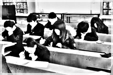 薬剤師国家試験 受験対策 教育サイト やくがくま 受験生 受験勉強 不安 焦り 直前期 調整 メニュー お勧め 方法論 ノウハウ 説明 記事 卒試 卒業試験 スケジュール 調整 大切 必要