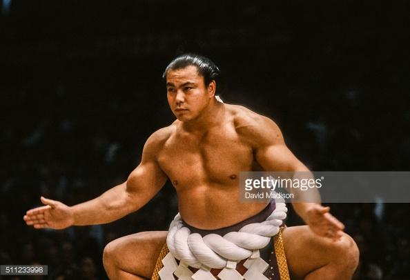 「大相撲千代の富士無料写真」の画像検索結果