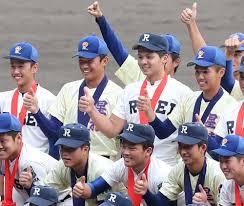 履正社初優勝 大阪は桑田清原のPL85年以来、決勝負けなし…